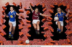'The amount of people who are aware of it now, it's just amazing' - LGFA defend Ladyball ad