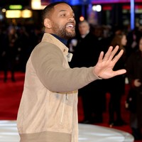 Will Smith is boycotting the Oscars in protest at a lack of diversity