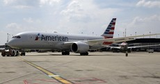 American Muslims sue airline for €10 million after being kicked off flight