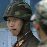 US student arrested in North Korea over 'hostile act'