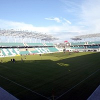 Tickets for Estonia-Ireland game sell out in half an hour