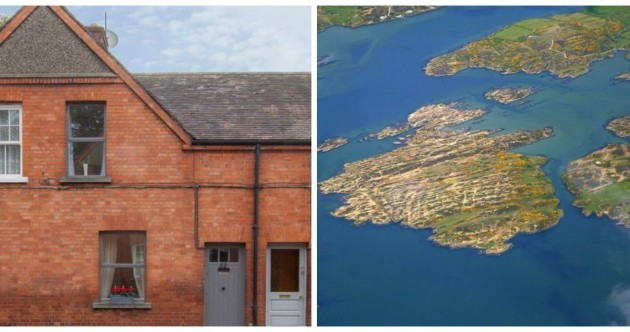 6 Irish islands that cost less than a two-bed gaff in Dublin