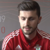 'Forward position is mine to lose,' Shane Long warns new signing Charlie Austin