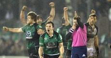 This Munster-heavy European rugby pool round 6 quiz is probably too hard for you