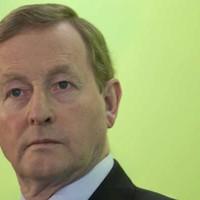 Security alert at Fine Gael Ard Fheis after suspect cartridge found