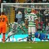 UEFA guarantees Celtic's Europa League place