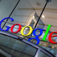Google is to pay its UK taxes in Britain from now on, rather than in Ireland...
