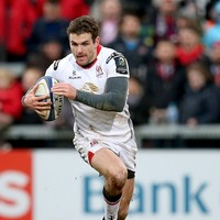 Payne's class at 15, clever strike plays and more Ulster talking points