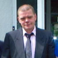 Gardaí seek help locating missing Leitrim man, 48