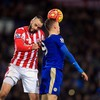 Vardy ends goal drought as superb Leicester return to league summit