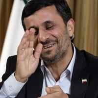 Iranian leader denies diplomat assassination plot