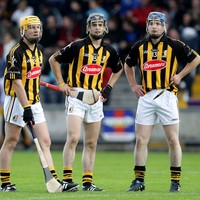 Galway, Kilkenny and Derry clubs book spots in All-Ireland hurling finals