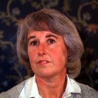 Jennifer Guinness, survivor of one of Ireland's most notorious kidnappings, has died