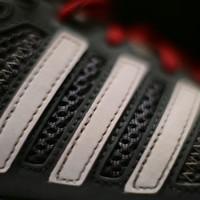 Footwear giant adidas to end sponsorship of scandal-hit IAAF - report