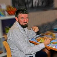 Gardaí renew their public appeal for information in Kenneth O'Brien murder probe