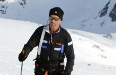 Explorer dies trying to recreate Shackleton Antarctic crossing