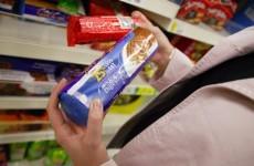 "Consumer law to undergo ""radical overhaul"""