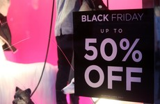 It's official: Black Friday is destroying the December sales