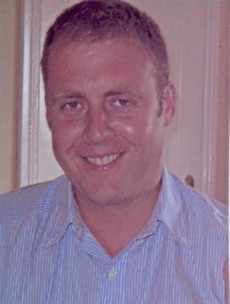 Three years on, we're no closer to knowing who killed Garda Adrian Donohoe...