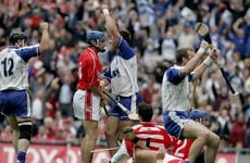 Ex-Waterford stars Flynn and Kelly join county U21 hurling management