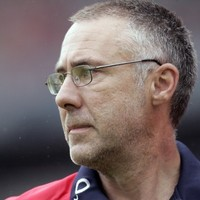 Allen drops nine Limerick players from panel