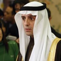 "Iran denounces ambassador 'plot' as US ""media and political show"""