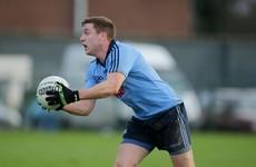 GAA director slams 'code of silence' after Dubs v Armagh challenge brawl