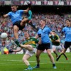 The GAA explain why the GPA's All-Ireland football championship proposal was shelved