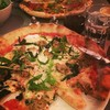 The pizza at this new Stoneybatter joint looks absolutely phenomenal