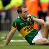 O'Sullivan asks county board for 'help' in International Rules dilemma