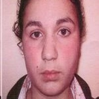 Appeal for missing teenager Isabel Tache