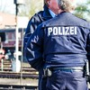 German police accused of covering up the rape of a 13-year-old girl