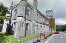 NUI Galway students vote to scrap controversial Rag Week