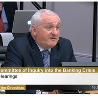 Poll: Was the banking inquiry worth €5 million?