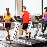 Don't let the wrong gym derail the right intentions