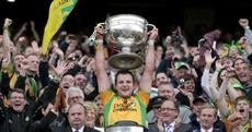 Donegal: a 'forgotten' county or one with renewed community spirit?
