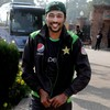 NZ apologise after cash register sound played on Amir's return from spot-fixing ban