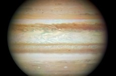 Catch a glimpse of Jupiter at its closest for nearly 50 years