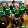 6 women who will be key to a successful Irish title defence