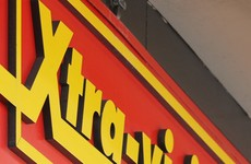 Almost 580 jobs to go as liquidator appointed to Xtra-vision