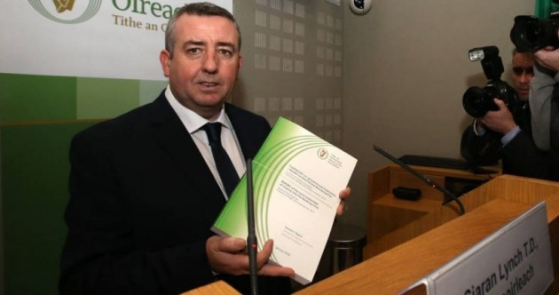 Didn't pay attention to the banking inquiry? This is everything you need to know