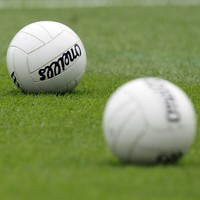 Garda College and GMIT claim victories in Sigerson Cup clashes