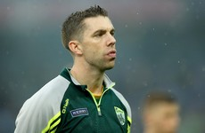 Why Marc Ó Sé has returned for a 15th Kerry senior campaign ahead of his 36th birthday