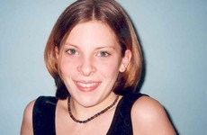 Levi Bellfield admits killing British teen Milly Dowler