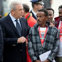 Sweden to expel up to 80,000 asylum seekers