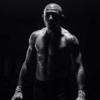'You can keep my belt, what I want is to whoop your ass': Aldo will refuse any fight other than McGregor