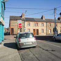 Stoneybatter is Dublin's new tourist hotspot, according to The Guardian