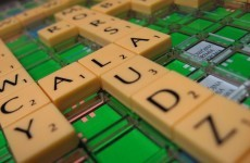 Scrabble player demands opponent be strip-searched over lost 'G'
