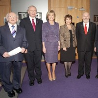 #Áras11 diary: Where the candidates will be today