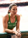 'Choosing to represent Ireland at the Olympics was a no-brainer for me'